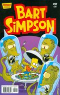 Bart Simpson Comics (2000) 97