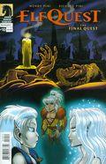 Elfquest Final Quest (2014) 10
