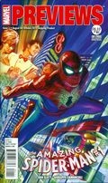 Marvel Previews (2012) Marvel Now 37