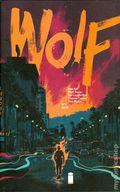 Wolf (2015 Image) 1