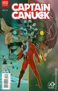 Captain Canuck 2015 (2015 Chapter House) 3A