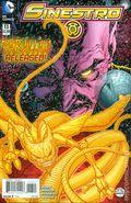 Sinestro (2014) 13A