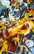 Sonic Universe (2009) 78C