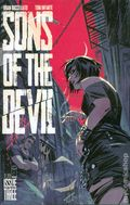 Sons of the Devil (2015) 3A