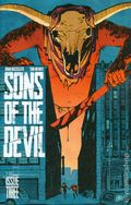 Sons of the Devil (2015) 3B