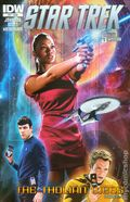 Star Trek (2011 IDW) 47