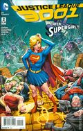 Justice League 3001 (2015 DC) 2A