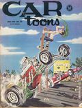 CARtoons (1959 Magazine) 6304