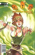 KIP Knowledge is Power (2006) Volume 2 4