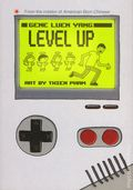 Level Up GN (2011 First Second Books) 1-REP