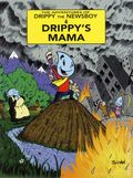 Adventures of Drippy the Newsboy GN (2015-2016 Conundrum Press) 1-1ST