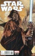 Star Wars (2015 Marvel) 7B