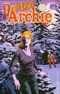 Afterlife with Archie (2013) 7C