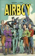 Airboy (2015 Image) 3