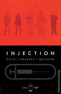 Injection (2015 Image) 1FOURCOLOR