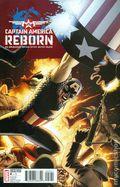 Captain America Reborn (2009 Marvel) 2B-DFCASSADAY