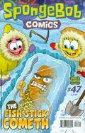 Spongebob Comics (2011 United Plankton Pictures) 47