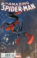 Amazing Spider-Man (2014 3rd Series) 20.1B