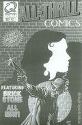 All-Thrill Comics (1998) 845
