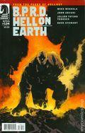 BPRD Hell on Earth (2012 Dark Horse) 134