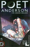Poet Anderson Dream Walker (2015) 3