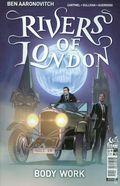 Rivers of London (2015 Titan) 2