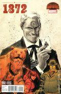 1872 (2015 Marvel) 2B