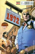 1872 (2015 Marvel) 2A