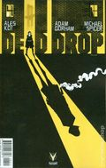 Dead Drop (2015) 4