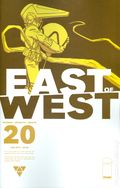 East of West (2013 Image) 20