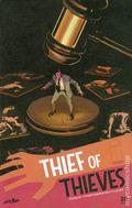 Thief of Thieves (2012 Image) 30