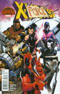 X-Men '92 (2015) 3A