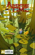 Adventure Time (2012 Kaboom) 43B