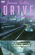 Drive (2015 IDW) 1