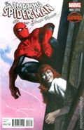 Amazing Spider-Man Renew Your Vows (2015) 4B