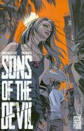Sons of the Devil (2015) 4A