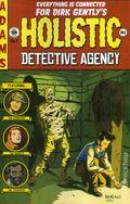 Dirk Gently's Holistic Detective Agency (2015 IDW) 3RI