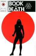 Book of Death (2015 Valiant) 2D