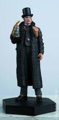 Doctor Who Figurine Collection (2013 Underground/Eaglemoss) ITEM#41