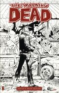 Image Giant-Sized Artist's Proof Edition The Walking Dead (2015) 1-1ST