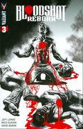 Bloodshot Reborn (2015 Valiant) 3E