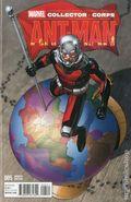 Ant-Man (2014 Marvel) 5CORPS