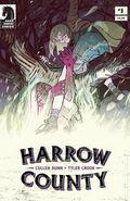 Harrow County (2015) 1HEROES