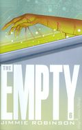 Empty (2015 Image) 6