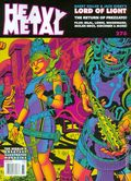 Heavy Metal Magazine (1977) 276A