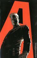 Justice Inc Avenger (2015) 4B