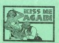 Kiss Me Again (c.1935 Tijuana Bible) 0