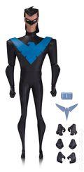 Batman The Animated Series Action Figure (2015 DC) ITEM#12