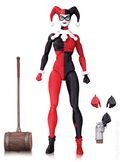 DC Comics Icons Action Figure (2015-2016 DC Collectibles) ITEM#13