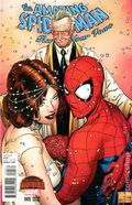Amazing Spider-Man Renew Your Vows (2015) 5C
